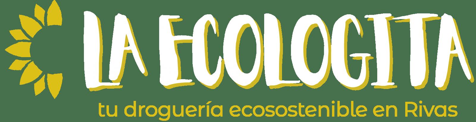 La Ecologita – 4eco Rivas