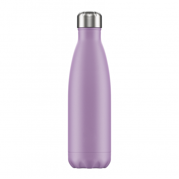 Purple5002