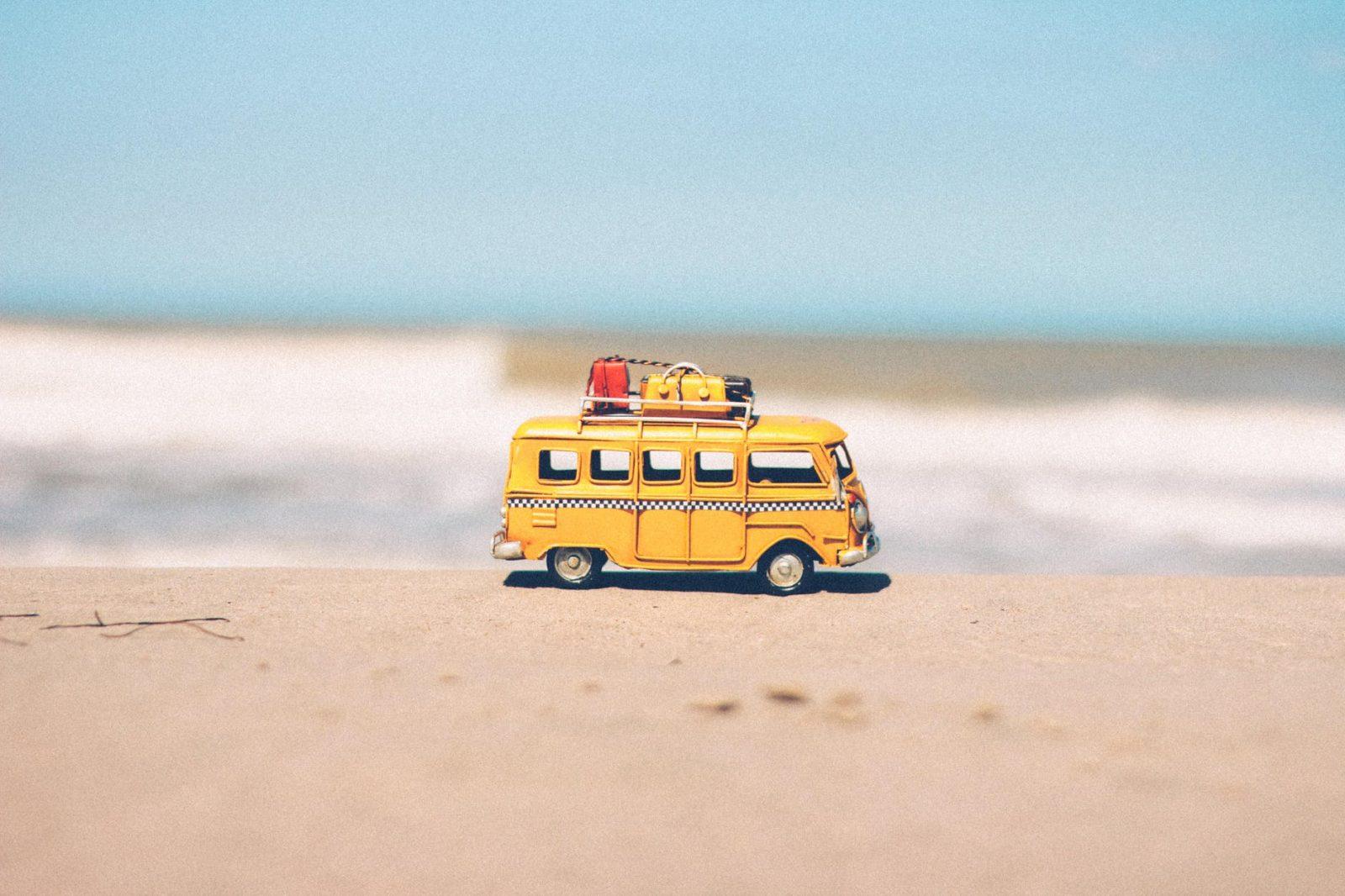 Vacaciones Sostenibles, Turismo Responsable