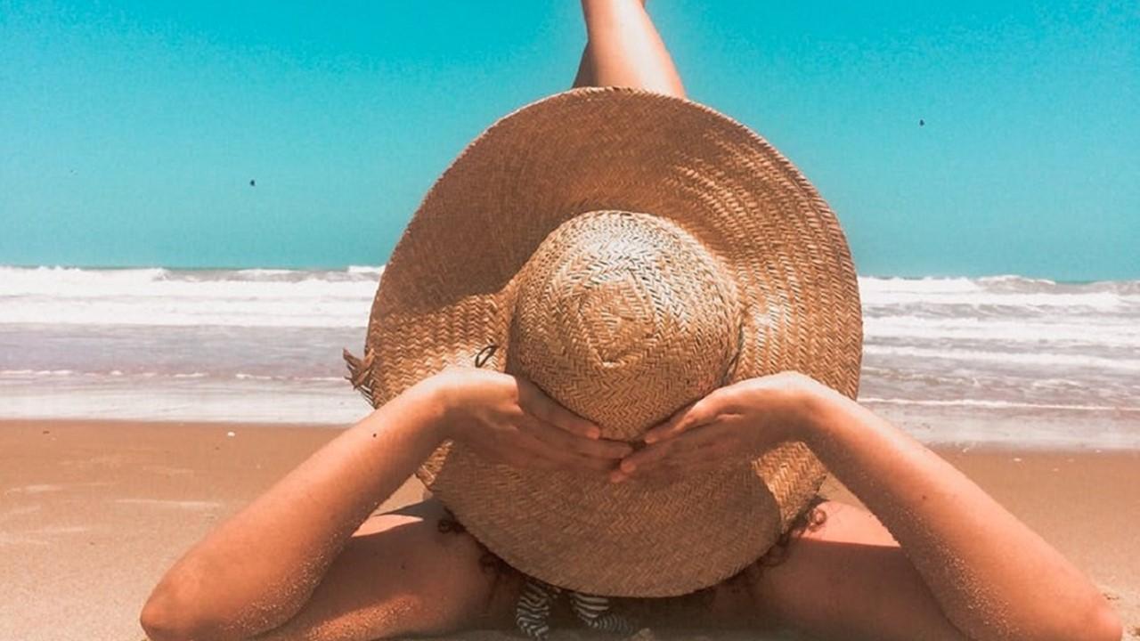 Cremas Solares y Protección Solar